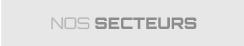 title_secteurs